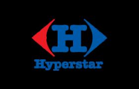 hyperstart